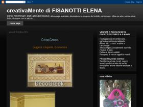 elena-fisanotti.blogspot.it
