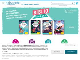 eleves.hachette-education.com