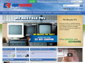 elginrecycling.com