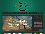 elgoods-brewery.co.uk