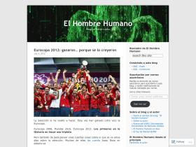 elhombrehumano.wordpress.com