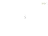 elimhouse.co.uk
