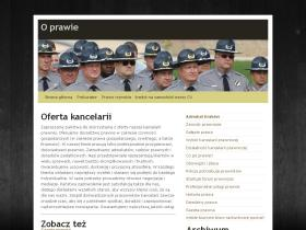 elita.net.pl