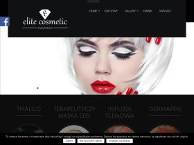 elite-cosmetic.pl