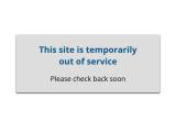 elitegolfperformance.net