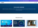 elitemeetingsalliance.com