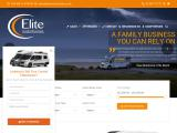 elitemotorhomes.co.uk