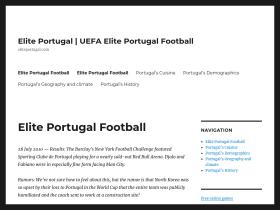 eliteportugal.com