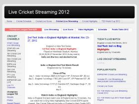 elivecricketstreaming.blogspot.in