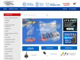 elliottelectronicsupply.com