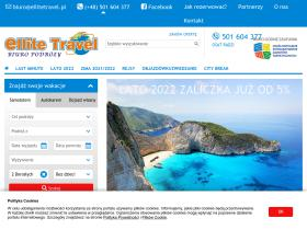 ellitetravel.pl