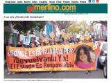 elmerlino.com