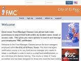 elpasotx.foodmanagerclasses.com