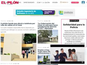 elpilon.com.co
