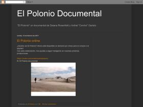 elpoloniodocumental.blogspot.com