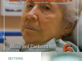 elsemanario.net
