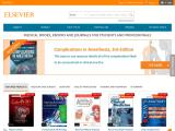 elsevierhealth.co.uk