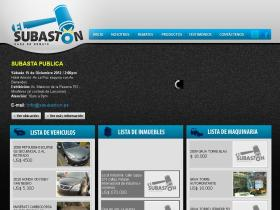 elsubaston.pe