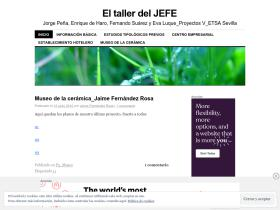eltallerdeljefe.wordpress.com