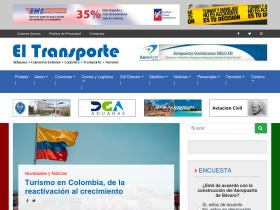 eltransporte.com.do