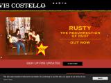 elviscostello.com