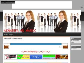 elwadifa.e-monsite.com