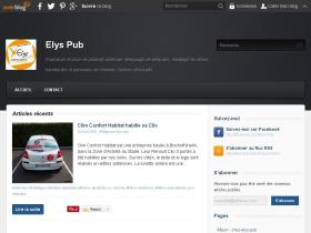 elys.pub.over-blog.com