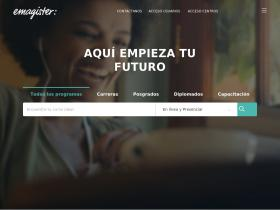 emagister.com.mx