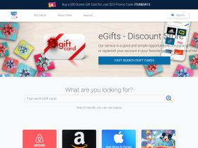 email-gift.com