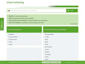 email-marketing.startkabel.nl