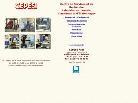 email.cepesi.be