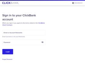 emaildunia.accounts.clickbank.com