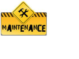 emailexpress.com.do