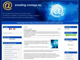 emailing-routage.eu