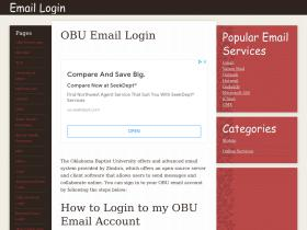 emaillogin.co
