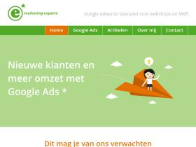 emarketingexperts.nl