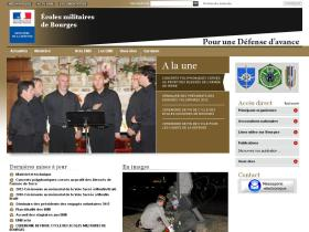 emb.terre.defense.gouv.fr