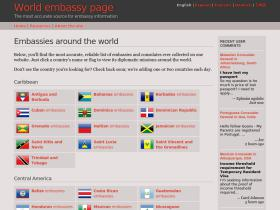 embassy-finder.com