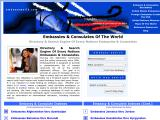 embassyworld.com