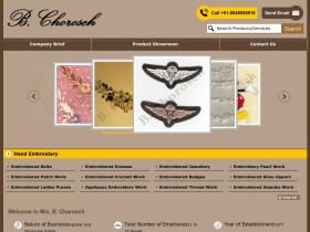 embroideredproducts.net