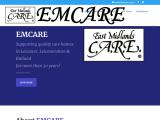 emcare.org.uk