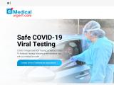 emedicaloffices.com