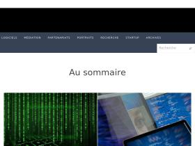 emergences.inria.fr
