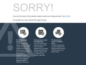 emergency20wiki.org