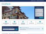 emlegal.co.uk