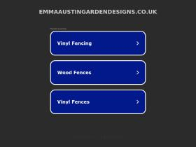 emmaaustingardendesigns.co.uk