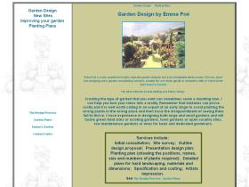 emmapoe-garden-design.co.uk