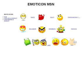 emoticonmsn.net