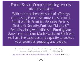 empire-security.co.uk