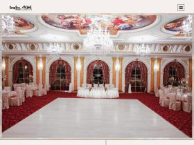 empireevents.ro